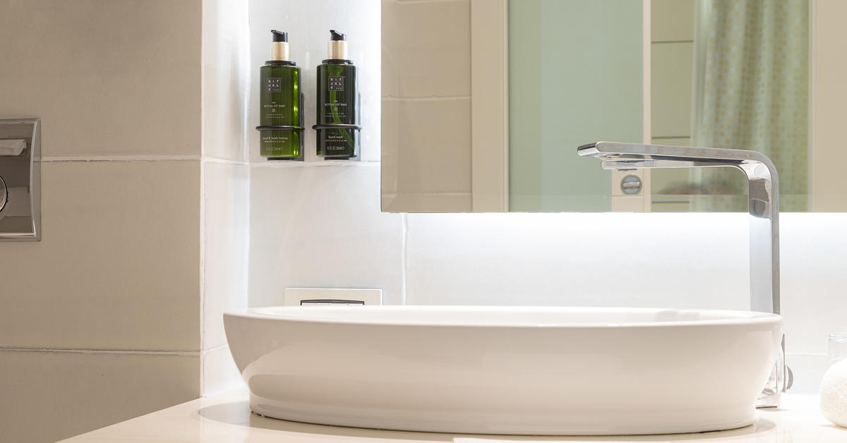 104MeliaVillaCapri-Rituals_bathrooms_amenities (1)