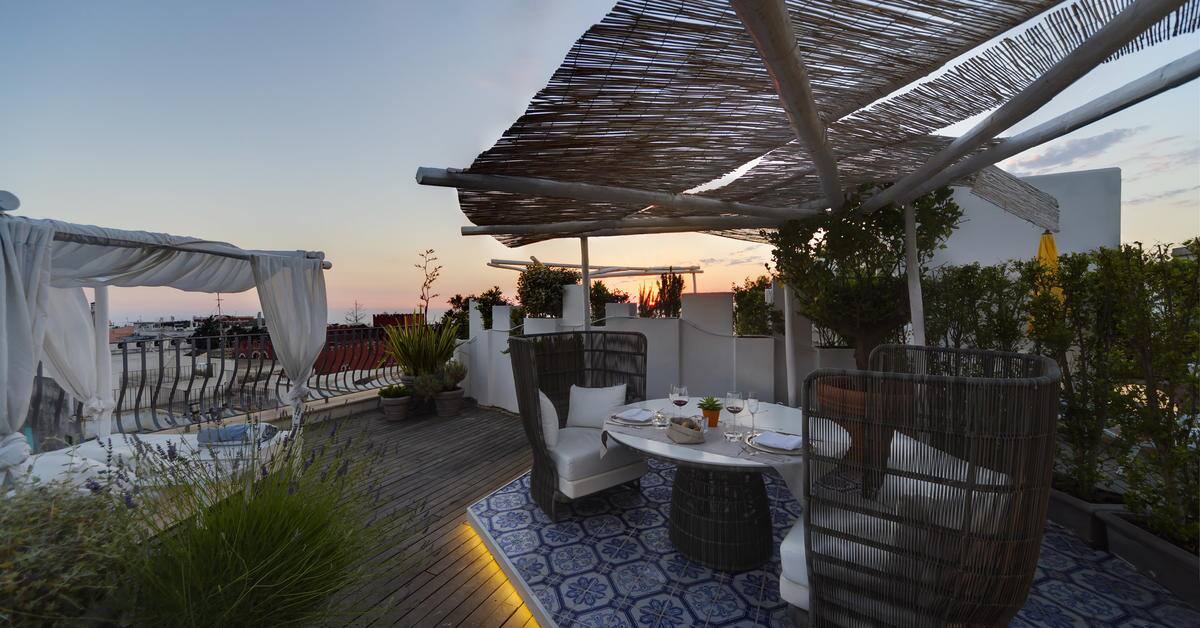 47dMeliaVillaCapri-RoofTerrace