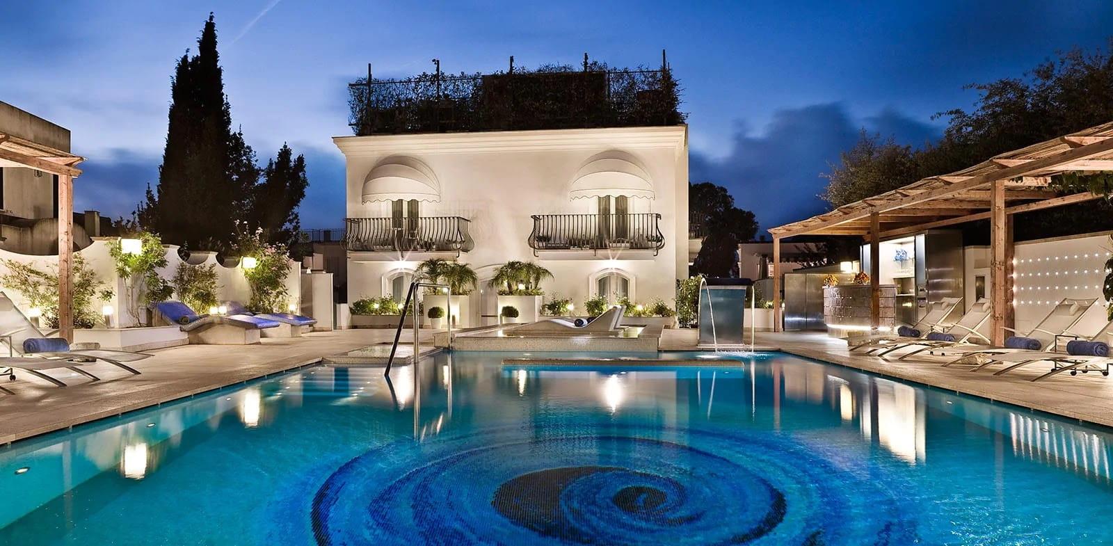 hotelvillablucapri