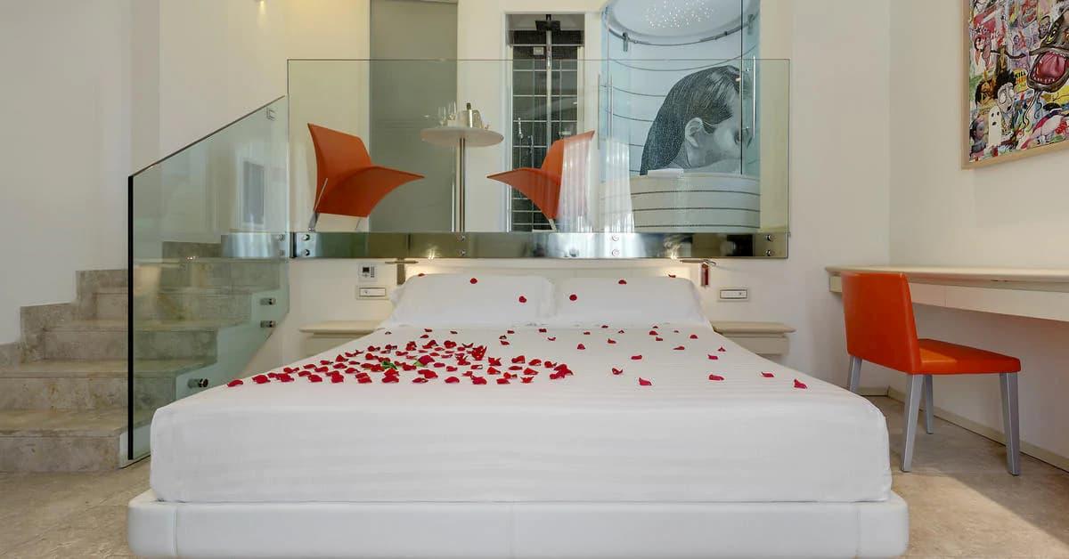 suite-romantica2