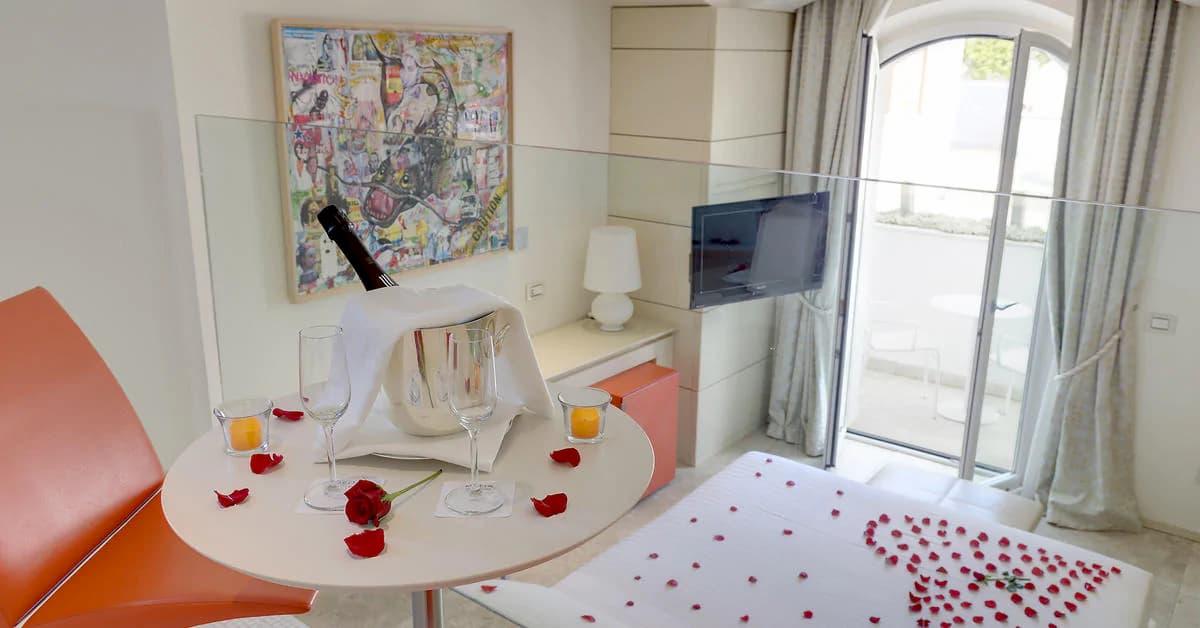 suite-romantica3
